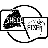 SheepFish