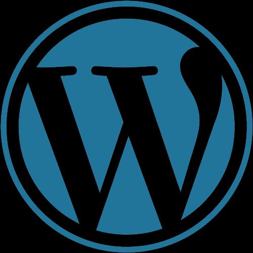 Захід на тему роботи з WordPress
